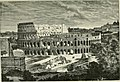 History of Rome and of the Roman people, from its origin to the Invasion of the Barbarians; (1883) (14596930488).jpg