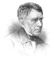 History of the Royal Astronomical Society - Sir George Biddell Airy.png