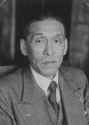Hitoshi Ashida