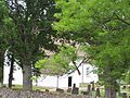 Hjortsberga kyrka.jpg