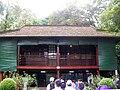 Ho Chi Minh House 1463237026 5317a7aaed.jpg