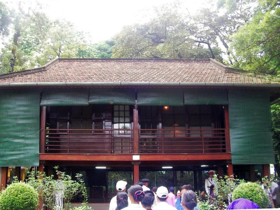 Ho Chi Minh House 1463237026 5317a7aaed