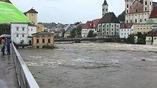 File: Flood in Steyr - 02-06-2013.webm