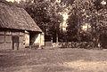 Hof Wittenborgh 4.jpeg