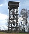 Hoferkopf Turm 0309 1.jpg