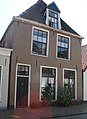Hofstraat 6, Franeker.JPG