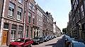 Hogewoerd (Leiden).JPG