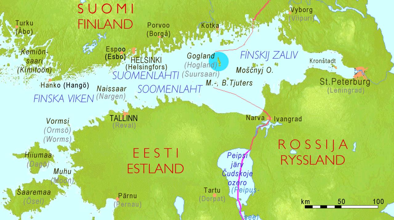 Archivo:Hogland Suursaari.png - Wikipedia, la enciclopedia libre