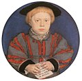 Holbein Charles Brandon 3rd Duke of Suffolk.jpg