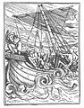 Holbein Danse Macabre 30.jpg