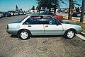 Holden Camira JE SLE (16345915402).jpg