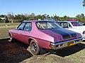 Holden Monaro GTS (42491785381).jpg