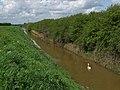 Holderness Drain near Meaux - geograph.org.uk - 785907.jpg