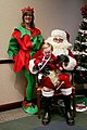 Holiday party 12-10-14 3287 (15814201577).jpg