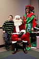 Holiday party 12-10-14 3312 (15812558968).jpg