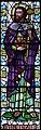 Holl Seintiau - Church of All Saints, Llangorwen, Tirymynach, Ceredigion, Wales 32.jpg