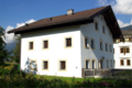 Hollersbach Pfarrhof 1.png