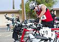 Holloman AFB Sprint Triathlon 121006-F-FJ989-299.jpg