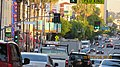 Hollywood, Los Angeles, CA, USA - panoramio (95).jpg
