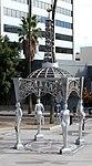 Hollywood Gazebo (15385643509).jpg