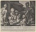 Holy Family with Saint John MET DP836549.jpg