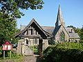 Holy Trinity, Hepworth 1 (3948246255).jpg