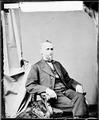 Hon. Stephen F. Wilson, Pa - NARA - 527372.tif