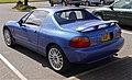 Honda CRX Del Sol - Flickr - mick - Lumix(1).jpg