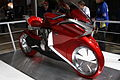 Honda V4 Concept right front.jpg