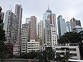 Hong Kong (2017) - 084.jpg