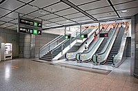 Hong Kong Station 2020 06 part12.jpg