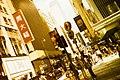 Hong Kong Street Lomography Slide Xpro Lomo (169732525).jpeg