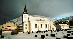 Honningsvåg church.jpg