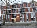 Hooghout, Breda DSCF5331.jpg
