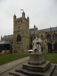 Hooker statue Exeter.jpg