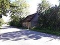 Hoone Alliku külas.jpg
