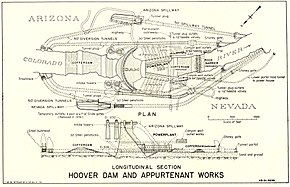 Hoover-summary-map.jpg