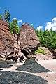 Hopewell Rocks (7617777878).jpg