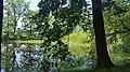Hopfenbachtal.Naunhof 034.jpg