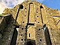 Hore Abbey, Caiseal, Éire - 46585779761.jpg