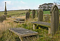 Horkinstone Baptist Old Burial Ground, Oxenhope.jpg