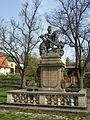 Horni-Jiretin-Georg.jpg