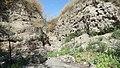 Horvat Minya, Israel 08.jpg