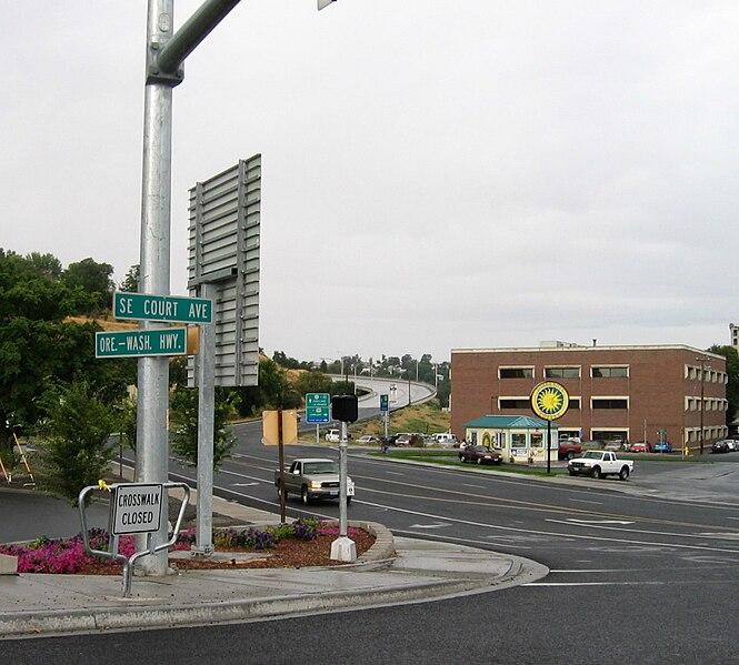 File:HospitalStreet.jpg