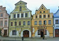 Hotel Bílý kůň, Frýdlant v Čechách.jpg