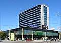 Hotel Double Tree by Hilton - panoramio.jpg