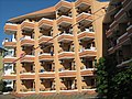 Hotel Fatih, Alanya, Turkey - panoramio.jpg