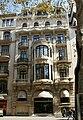 Hotel Montecarlo La Rambla124.JPG