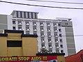 Hotel Santika - panoramio.jpg