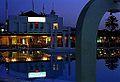 Hotel green golf - panoramio - Javier Branas.jpg